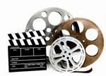 16mm films naar digitaal bestand