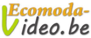 logo www.Ecomoda-video.be