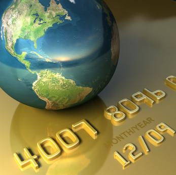 Betalen met pay-pal